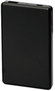 オリジナルモバイルバッテリー(写真はイメージ)